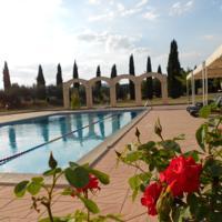 foto Hotel Vega