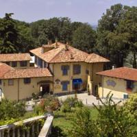foto Hotel Villa Beccaris