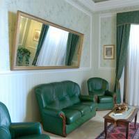 foto Hotel Gresi