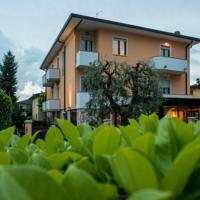 foto Hotel Fiordaliso