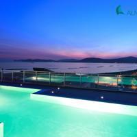 foto Alma di Alghero Hotel