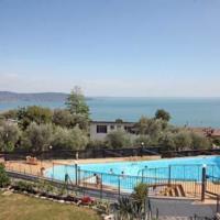 foto Residence I Vigneti Del Garda