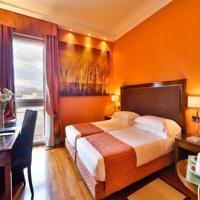 foto Best Western Grand Hotel Adriatico