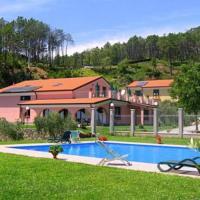foto La Rossola Resort