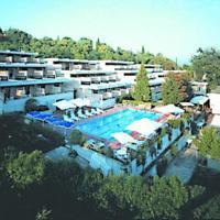 foto Best Western Garden Hotel