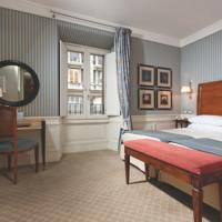 foto Stendhal Hotel