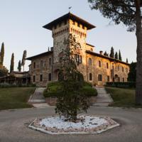 foto Hotel La Collegiata