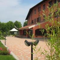 foto Hotel Erbaluce