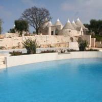 foto Il Palmento Resort