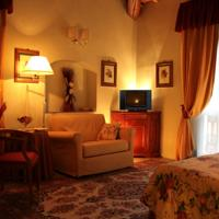 foto Hotel Rosary Garden