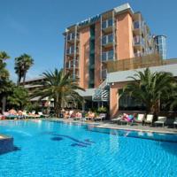 foto Hotel Mirage