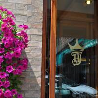 foto Hotel Igea