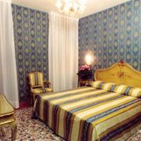 foto Hotel Il Mercante di Venezia