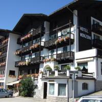 foto Hotel Monzoni