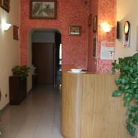 foto Hotel Siro