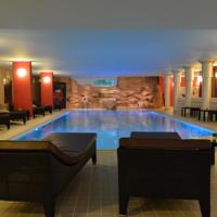 foto Air Palace Hotel