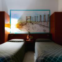 foto Nazional Rooms