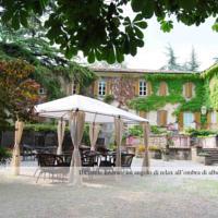 foto Hotel Terme San Pancrazio