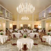 foto Grand Hotel Hermitage