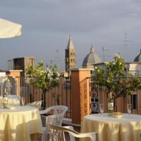 foto Hotel Torino