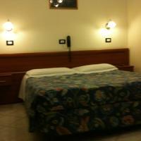 foto Hotel Le Tre Stazioni