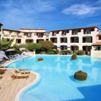 foto Colonna Park Hotel