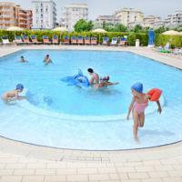 foto Hotel Sole