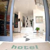 foto Hotel Boston