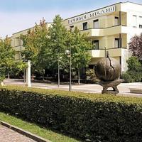 foto Hotel Terme Milano