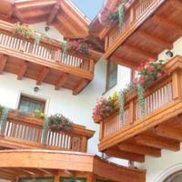 foto Hotel Fior Di Bosco