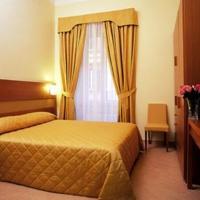 foto Hotel Moscatello