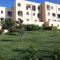 foto Residence Catona