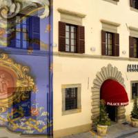 foto Bosone Palace