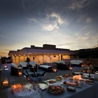 foto Grand Hotel Via Veneto