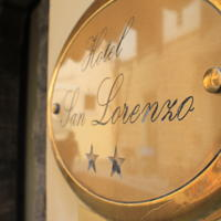 foto Hotel San Lorenzo