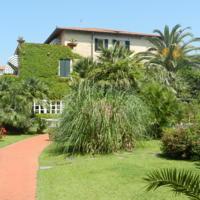 foto Hotel Villa Maremonti
