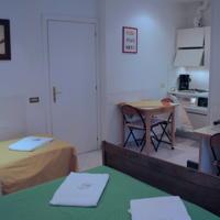 foto Tourist House Roma