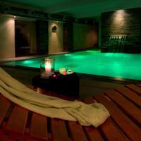 foto Grand Hotel Terme