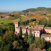 foto Castello Di Spessa
