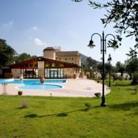 foto Bel Sito Hotel Due Torri