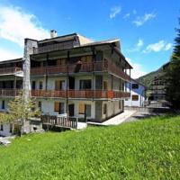 foto Hotel Sportinia
