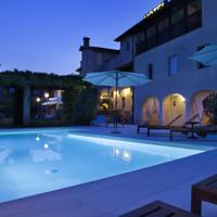 foto Hotel Villaguarda