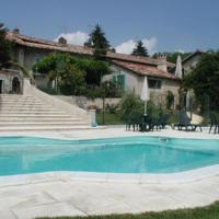 foto Ca' San Sebastiano Wine Resort & Spa