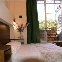 foto Okapi Rooms