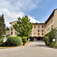 foto Best Western Hotel Villa d'Annunzio