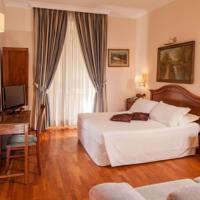 foto Hotel Sant'Angelo