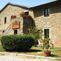 foto Residence Vecchio Granaio
