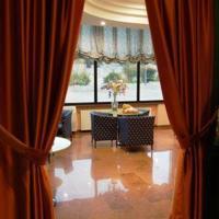 foto Hotel Aia Del Vento