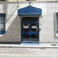 foto Hotel Amadeus E Teatro