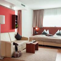 foto Alia Appart-Hotel